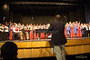 2008 SHHS FALL MUSIC CONCERT : 