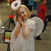 2009 Halloween Spooktacular at Dillons : 