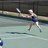 2011 WU Tennis Spring Break Tourneys : 