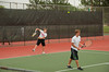 2012 SHHS League Play : 