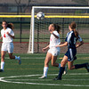 SHHS JV Ladies Soccer vs Hayden JV Ladies : 