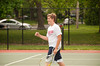 SHHS Kyle Tennis Day two : 
