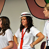 SHHS Musical &quot;School House Rock Live&quot; Friday Night : 
