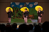 Snow White Dance Recital 05-22-2011 : 