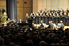 Topeka Festival Singers...Encore May 18, 2009 : 