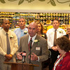 Dillons #54 Grand Opening : These Are My People! I love my Dillons Family! ~m