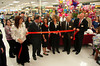 Dillons #88 Grand Opening : 