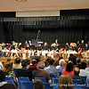 SHMS 2009 Spring Band Concert : Spring Band Concert and Some from the Spring Play