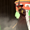 SHHS &quot;The Wizard of Oz&quot; Friday night : 