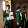 2011 TWCA Graduation : 